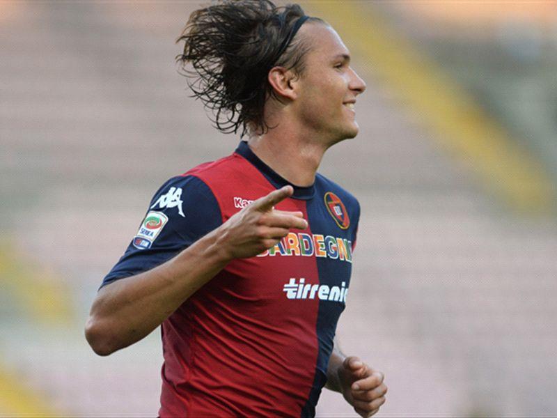 Ultime Notizie: Empoli-Cagliari, le formazioni ufficiali: Donsah dal 1' tra i sardi