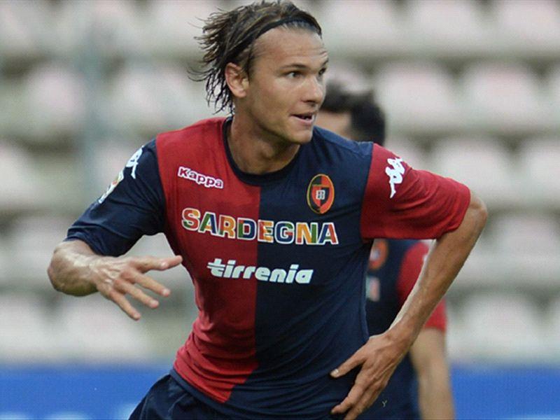 Ultime Notizie: Cagliari travolto dalla Juventus, Ekdal ammette: