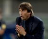 Italy must stay grounded after Finland win - Conte