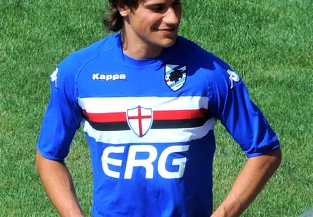 Parma, Cagliari, Bologna & Udinese Want Sampdoria's Daniele Dessena - Agent