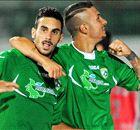 Serie B, 26ª - Pari al 92' per il Catania