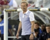Klinsmann still positive about Copa