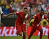 Panama 2-1 Bolivia: Perez the hero for Copa newcomers