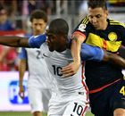 FLOYD: Nagbe biding his time in search of first U.S. start