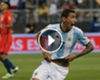 Istimewanya Gol Angel Di Maria