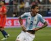 Sorpresa: Di María jugaría la final contra Chile