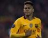 Busquets Yakin Neymar Bertahan