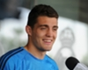Kovacic rules out Mancini reunion