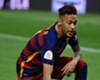 Spanish prosecutors call for Neymar fraud charge
