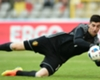 Courtois: Belgium can win Euro 2016