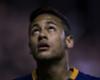 Ve Neymar kararını AÇIKLADI!