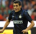 Pagelle Inter-Trapani: Male Kovacic