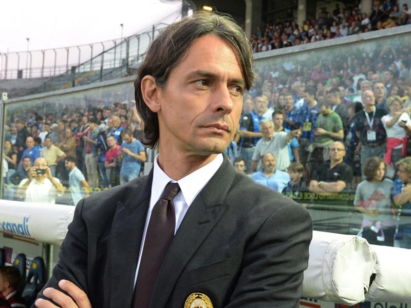 """Milan, Inzaghi sponsorizza Maldini: """"Può dare tanto, se tornerà saremo felici"""""""