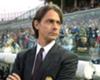Filippo Inzaghi übernimmt Drittligist Venedig