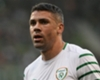 Jonathan Walters Republic of Ireland 27052016