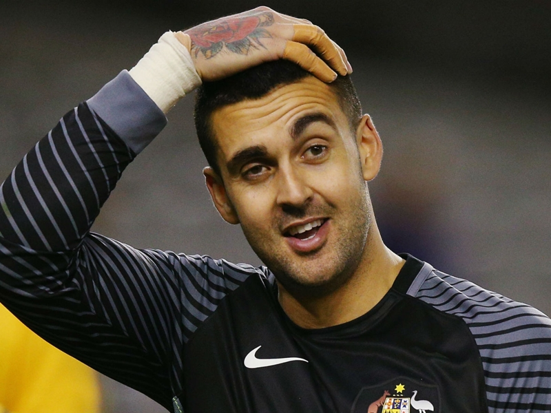 Stoke complete Federici signing after Grant joins Man Utd