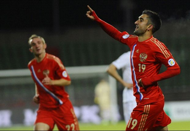 Russia - Serbia Betting Preview: Orlovi can test an unsettled opposition defence