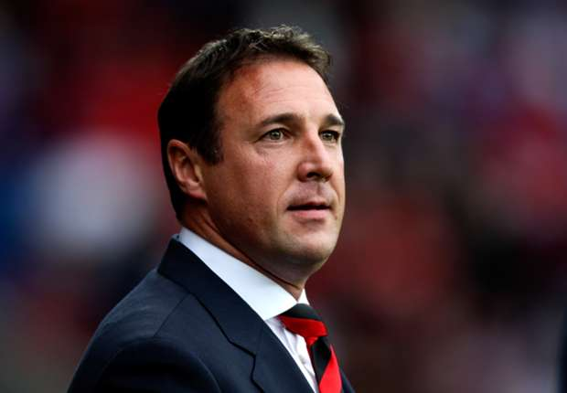 Mackay to stay at Cardiff, says agent