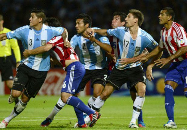Rojo y Fernández jugarán en la Premier y ayudan al Pincha
