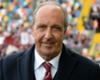 OFFICIAL: Ventura named new Italy boss