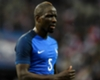 RUMORS: Sakho exit almost certain