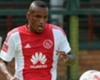 Franklin Cale happy to be reunited with Igesund at Highlands Park