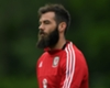 Ledley fit for Wales opener