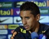 Brazil v Haiti Preview: Marquinhos calls for clinical display
