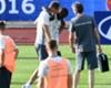 UPDATE: Rüdiger mist EK met Duitsland