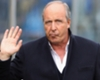 FIGC: Ventura Adalah Maestro Sepakbola