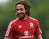 Gareth Bale: Joe Allen Vital Bagi Wales