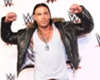 Former Germany international joins WWE