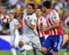 Debut de gol en América para Bacca