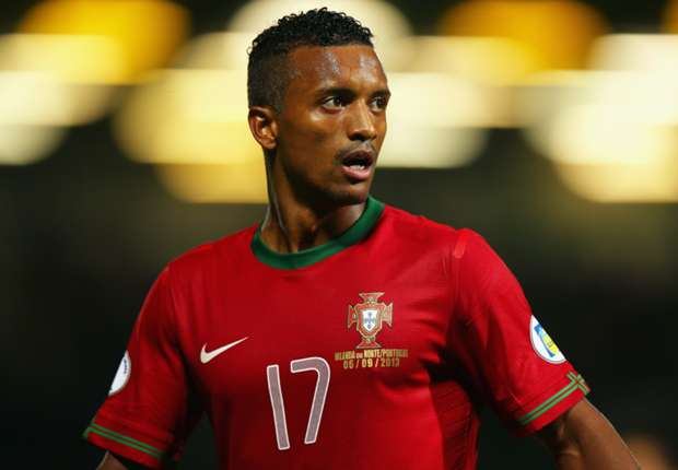 Portugal 3-0 Luxembourg: Bento's men cruise to win