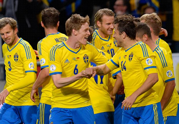 Turkey-Sweden Betting Preview: Why backing goals at both ends could prove profitable