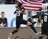 Copa America, 5. Spieltag: Der American Dream lebt weiter