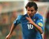 Del Piero Percaya Keajaiban Italia