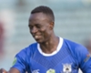 Orlando Pirates reportedly sign Mzava from Mpumalanga Black Aces