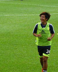 Yingzhi Ju