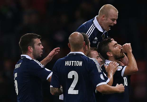 Nigeria-Scotland Betting Preview: Low-scoring game in store at Craven Cottage