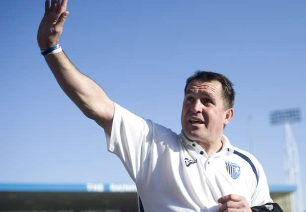 League One Preview: Managerless Gillingham look for a lift