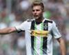Gladbach sign Kramer from Leverkusen