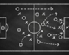 GoalPedia: Memahami Taktik Half Space