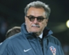 Cacic: Saufen nach Tschechien-Spiel