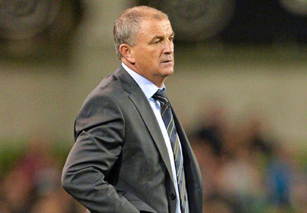 King finalises Ireland squad for Latvia and Poland friendlies