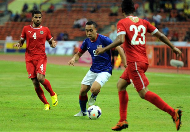 Bahrain - Malaysia Preview: Home side gunning for early qualification