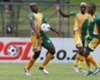 Bilankulu confident with Golden Arrows young team