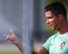 VÍDEO: Cristiano Ronaldo, Anthony Martial y Harry Kane en el nuevo anuncio de Nike para la Euro