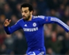 FIFA sides with Chelsea over Salah