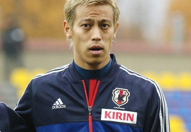 Japanse middenvelder komt transfervrij over van CSKA Moskou